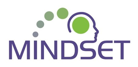 Mindset is studying Mild-to-Moderate Alzheimer's