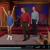 Whose Line is It Anyway Funniest Episode with Richard Simmons