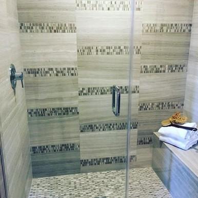 Glass-Tile-Oasis-Shower-Tile-Image-courtesy-Fay-Wein