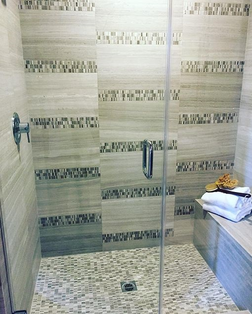 Glass-Tile-Oasis-Shower-Tile-Image-courtesy-Fay-Wein