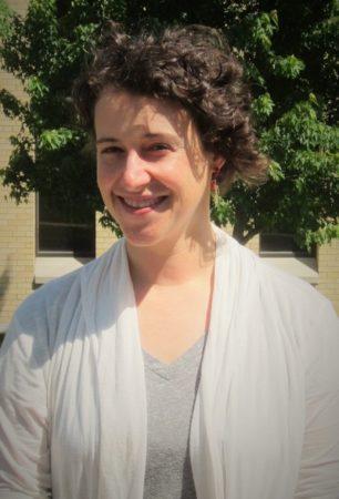 Bibbo Jessica PhD Candidate 1
