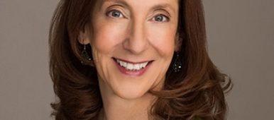 Barbra Cohn's headshot