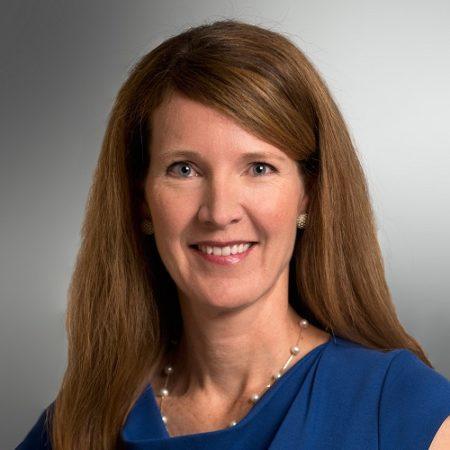 InnovAge - Lisa Price, MD