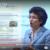 Brenda Avadian presenting Caregiver Tips 1