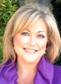 Sherri Snelling of CareLinx