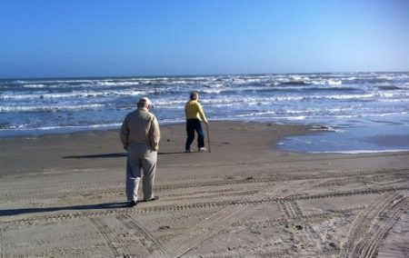 Liberty Paperwork Solutions - Grandparents Beach Emily Lutz photo