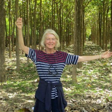 Marcia-Atkinson-Living-with-Parkinsons-JOY-