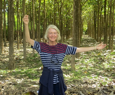 Marcia-Atkinson-Living-with-Parkinsons-JOY-