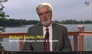 Dr.-Richard-Taylor-Dementia-Alzheimers