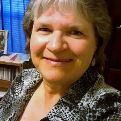 Tracy Mobley VOICE with Dementia 2-web