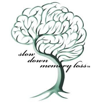 Memory Jogging Puzzles Slow Down Memory Loss_Karen Miller