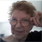Karen Miller of Memory Jogging Puzzles
