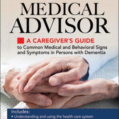 AlzheimersMedicalAdvisor-FrontCover-web