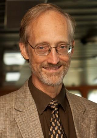 Philip Sloane author of Alzheimer's Medical Advisor