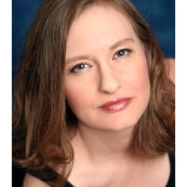 Louise Fusfeld - caregiver humor